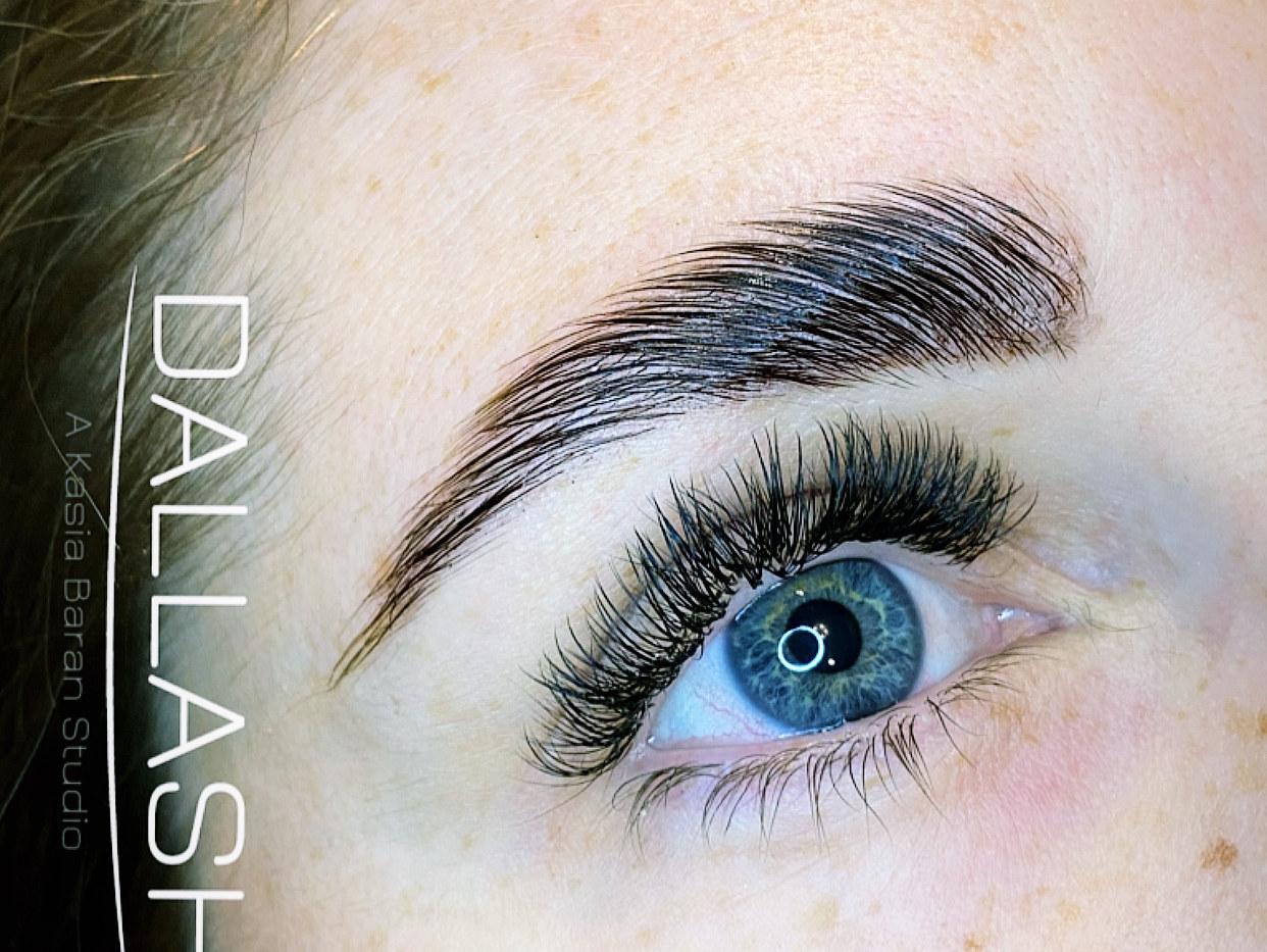 brows-groomed-browlamination-brow-lamina