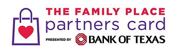 Partners Card Logo-01.jpg