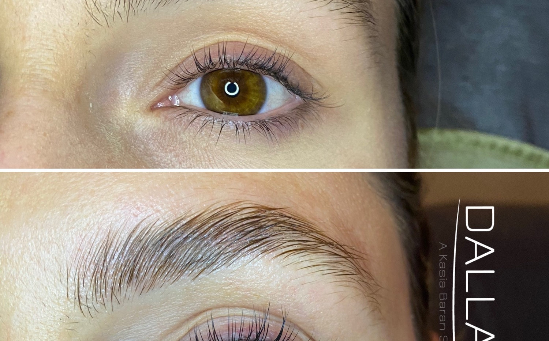 changeyourbrows-browlamination-laminatio