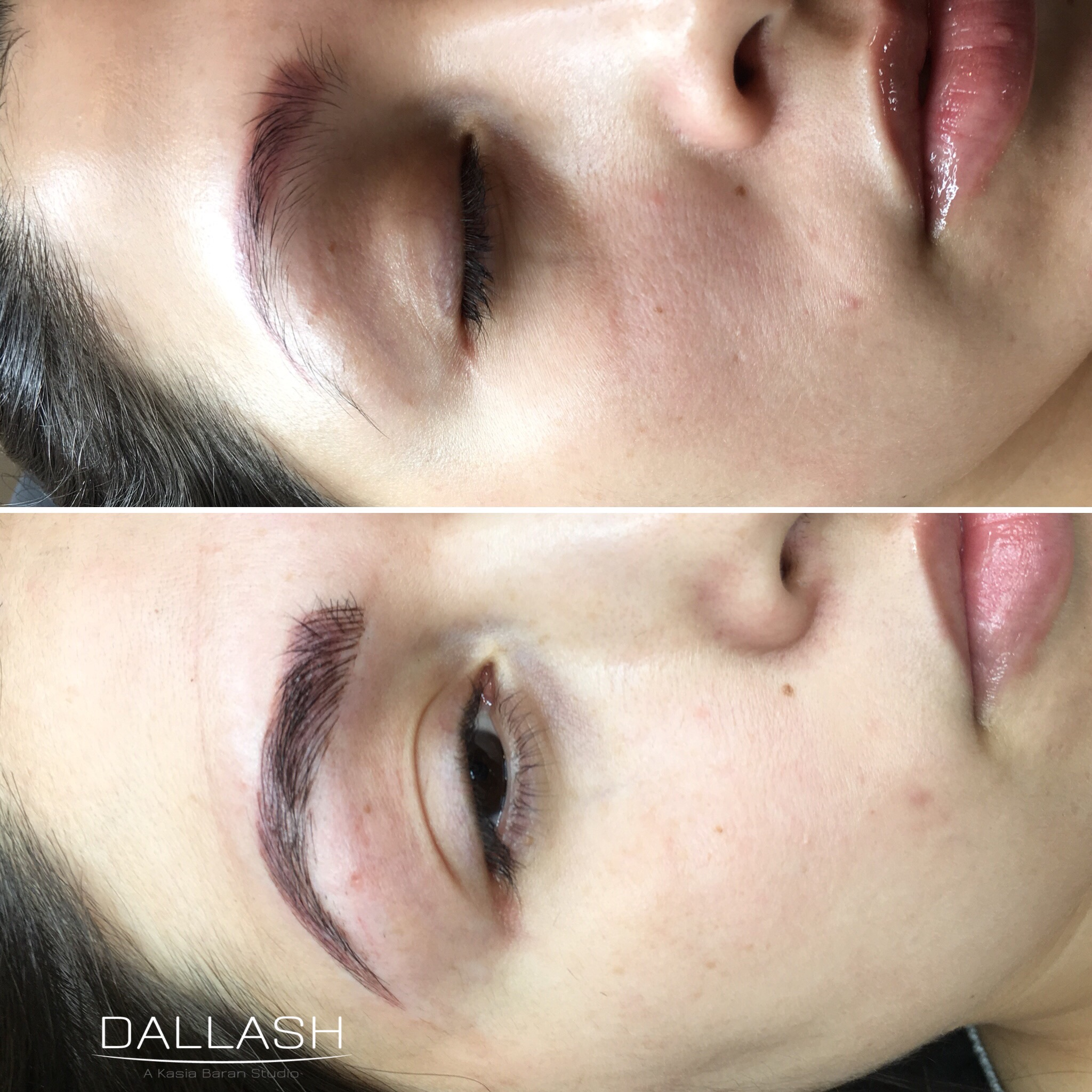 MICROBLADING-DALLAS-SEMIPERMANENET BROWS-EYEBROWS-3DBROWS-MICROBLADING-DALLAS-DALLASHSTUDI0.JPG-TATT