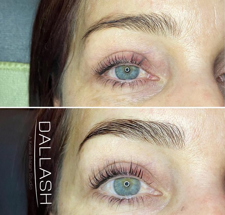 lashes-brows-browlamination-lamination-b