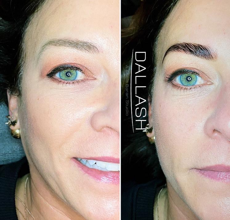 before-after-browlamination-brow-laminat