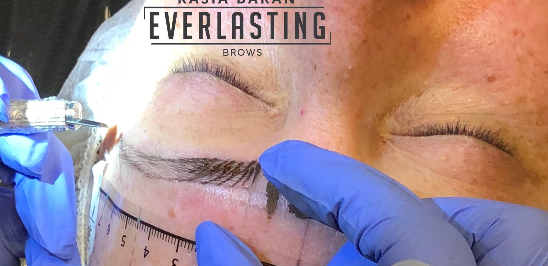 microbladingbrows