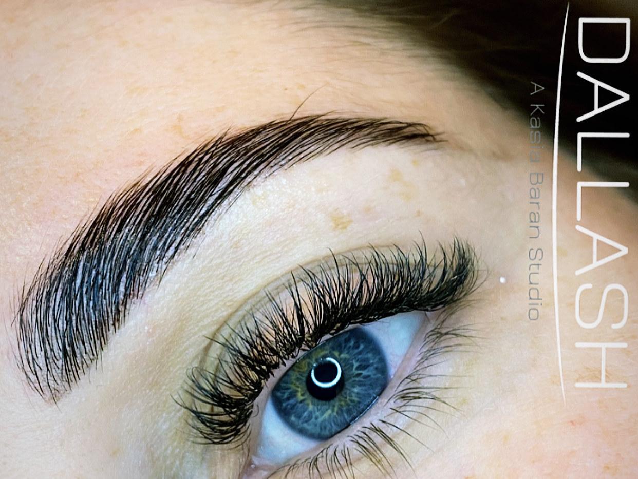 dallasbrows-browlamination-brow-laminati