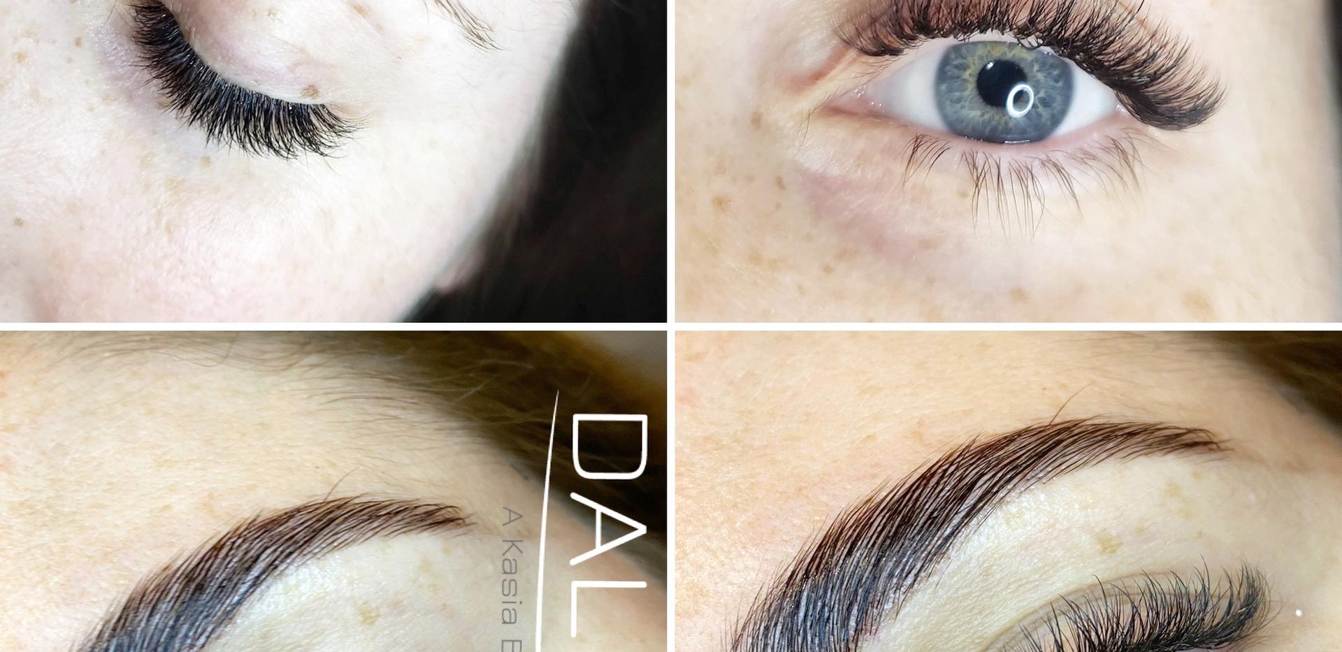 amazing-brows-browlamination-brow-lamina