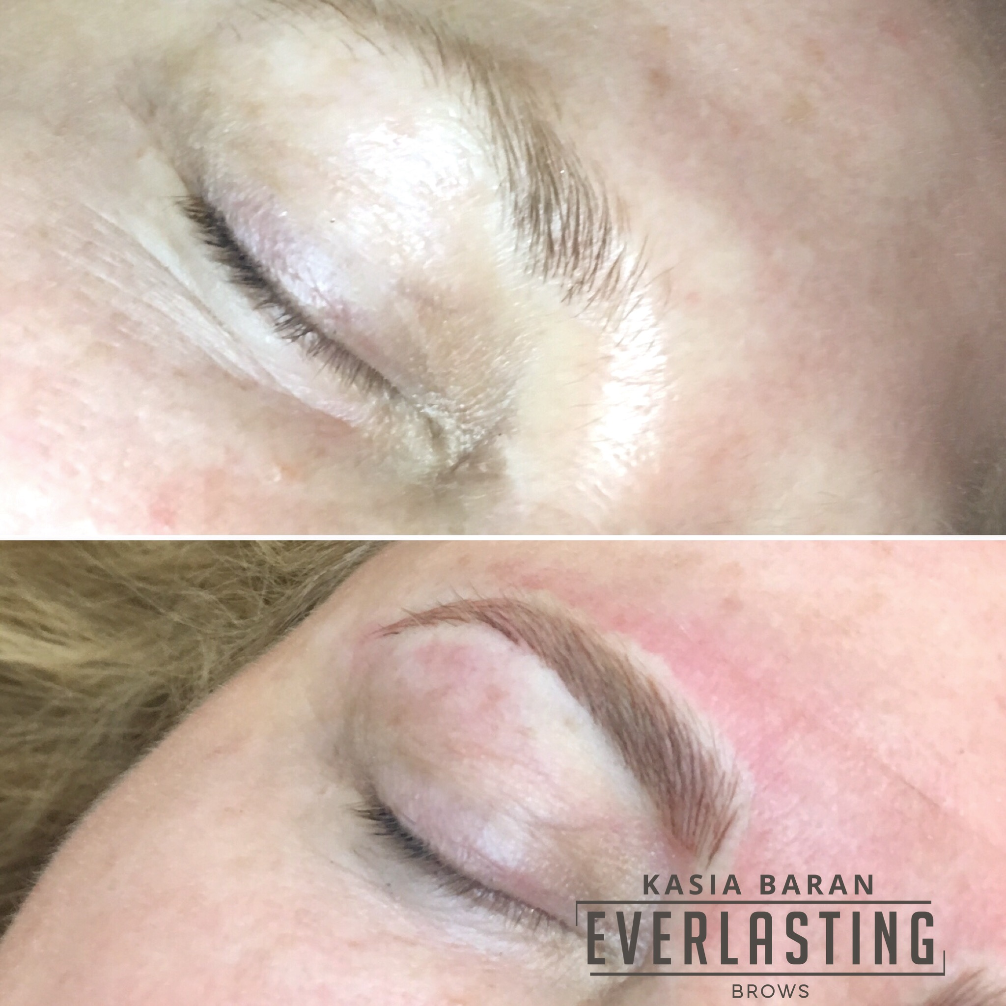 NATURAL BROWS, MICROBLADING, DALLASTX, LICENCED, C ERTIFIED, EVERLASTING BROWS, EVERLASTING, LONDON,