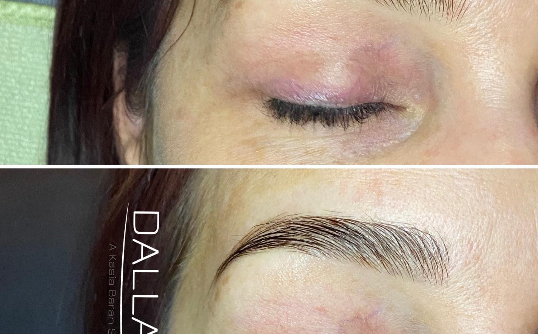 brows-lashes-browlamination-lamination-b