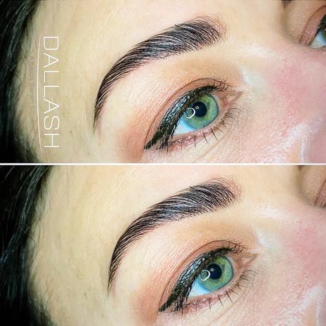 newbrows-browlamination-brow-lamination-
