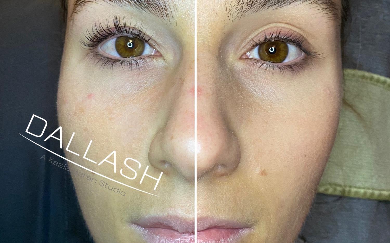 fullface-browlamination-lamination-brows
