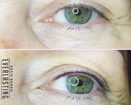 eyeliner-lashline
