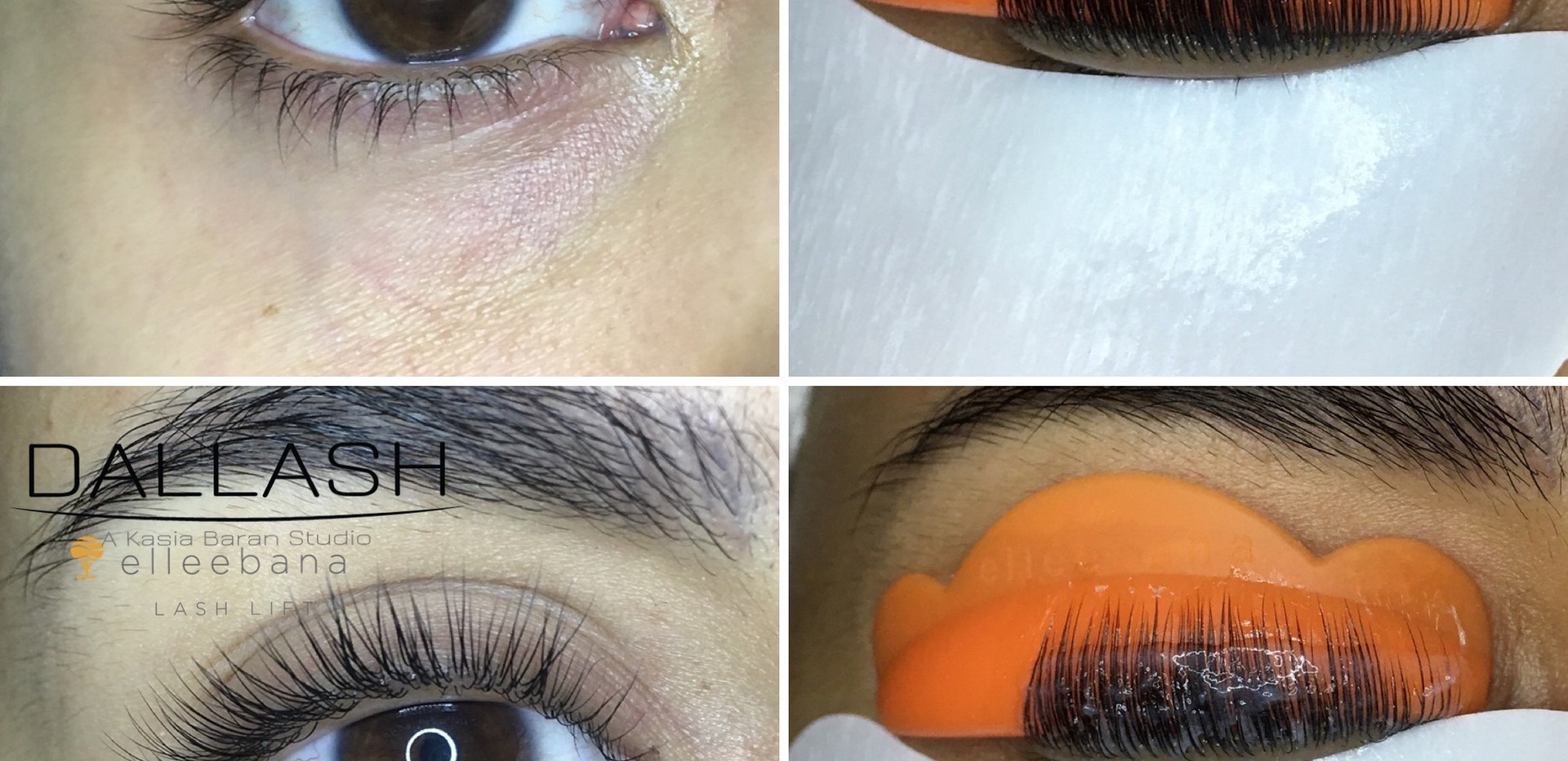 The EXTEMEi- lashlift-lashliftdallas-dal
