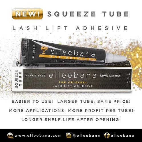 NEW Original Adhesive Squeeze tube