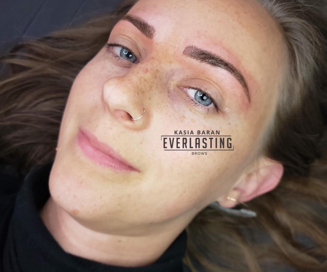 microblading-brows-dallasbrows-browsdall
