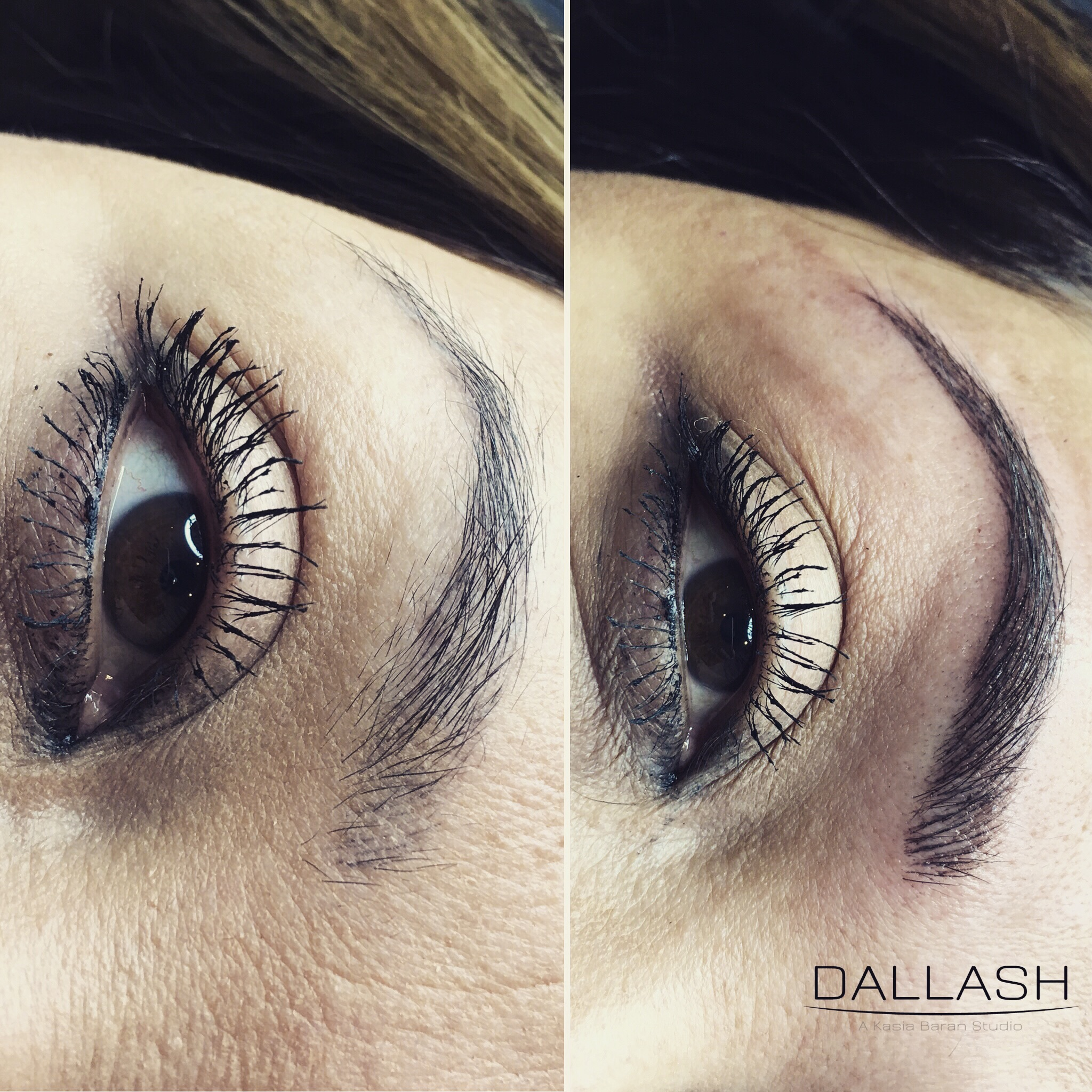MICROBLADING-DALLAS-SEMIPERMANENET BROWS-EYEBROWS-3DBROWS-MICROBLADING-DALLAS-DALLASHSTUDI0.JPG