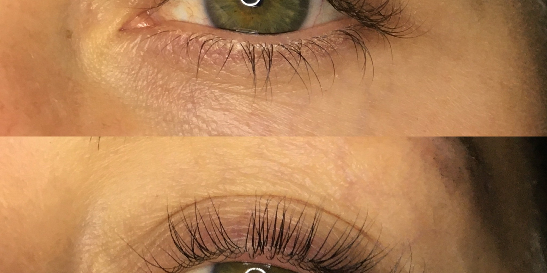 LASH LIFT BY KELLY