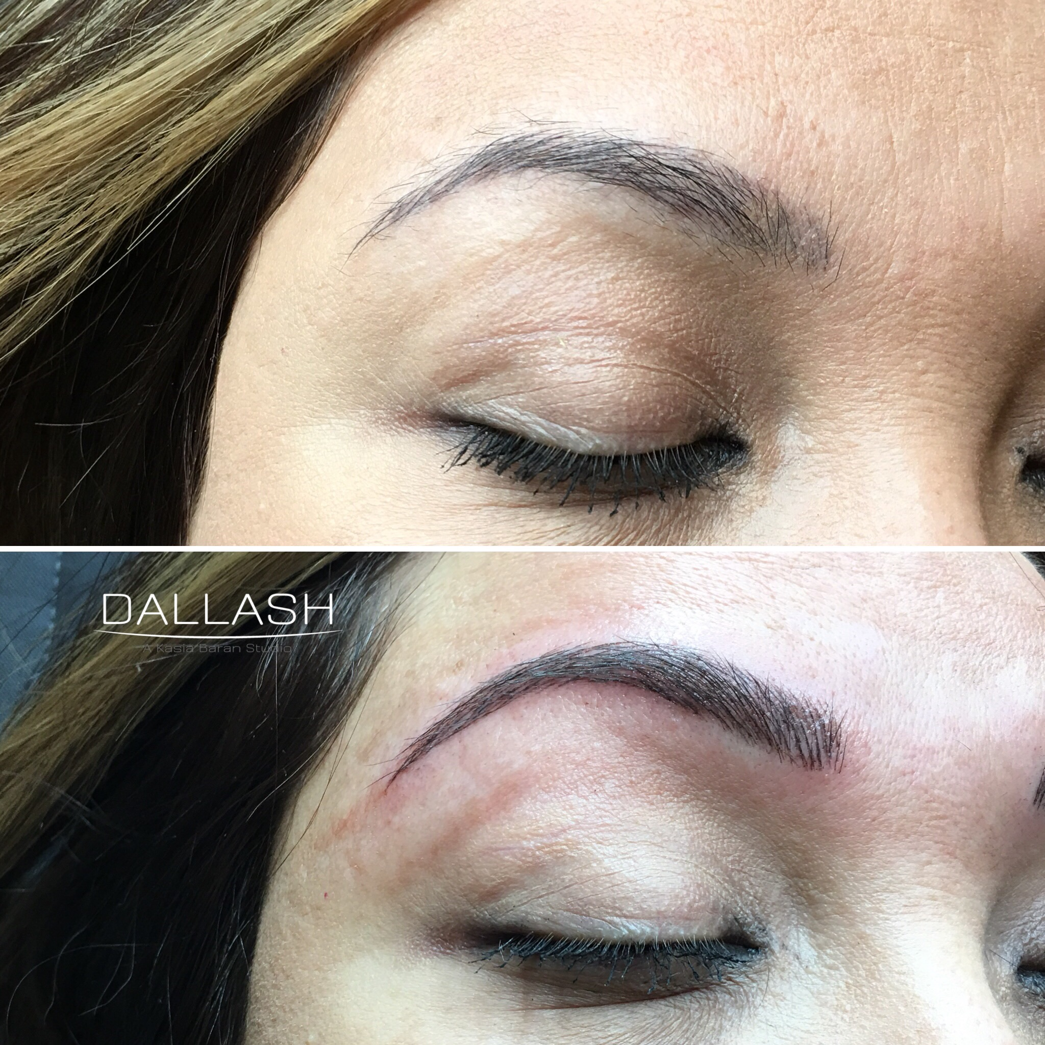 MICROBLADING-DALLAS-SEMIPERMANENET BROWS-EYEBROWS-3DBROWS-MICROBLADING-DALLAS-DALLASHSTUDI0.JPG-BROW