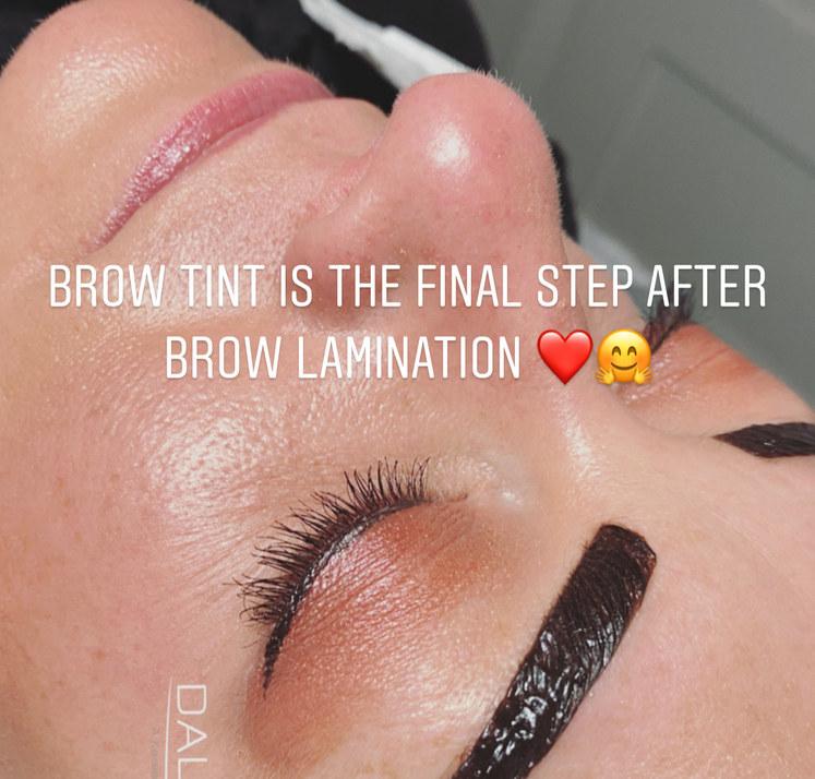 tint-browtint-browlamination-brow-lamina