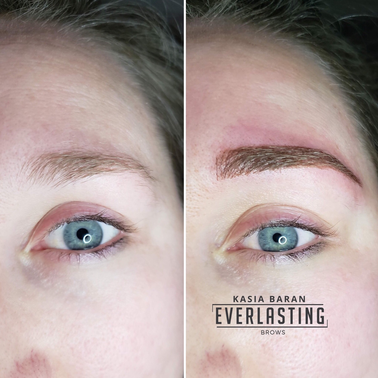 microblading-brows-dallasbrows-browsdall