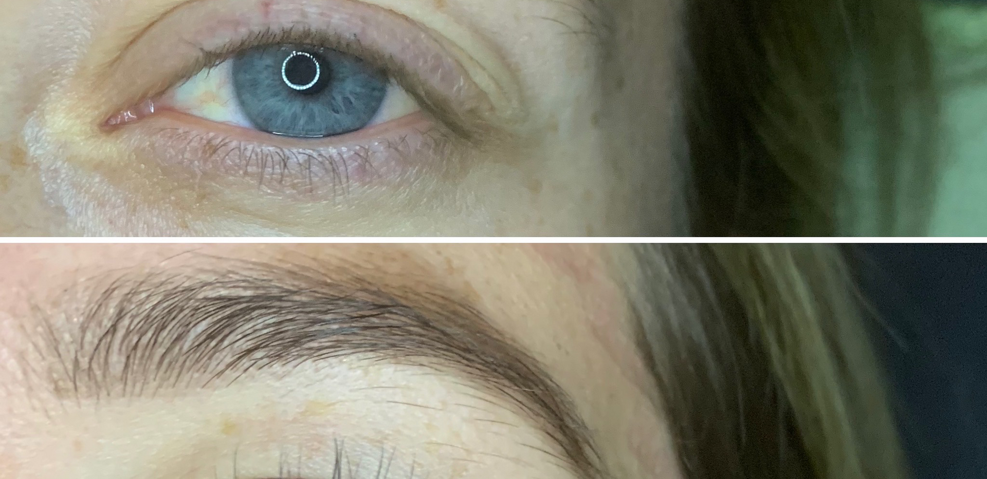 Lash Lift by Corina-lashesdallas-lashlif
