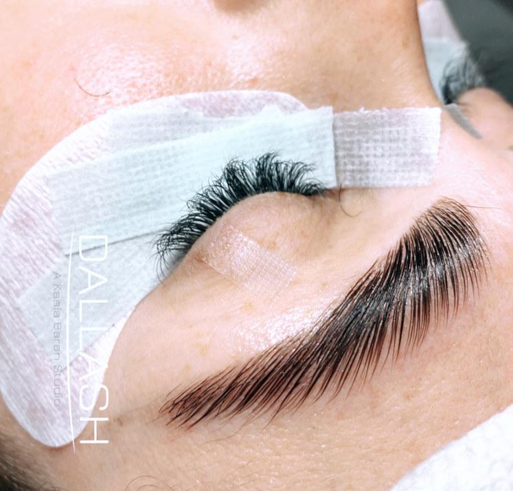 bushybrows-browlamination-brow-laminatio