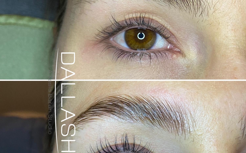 newbrows-browlamination-lamination-brows