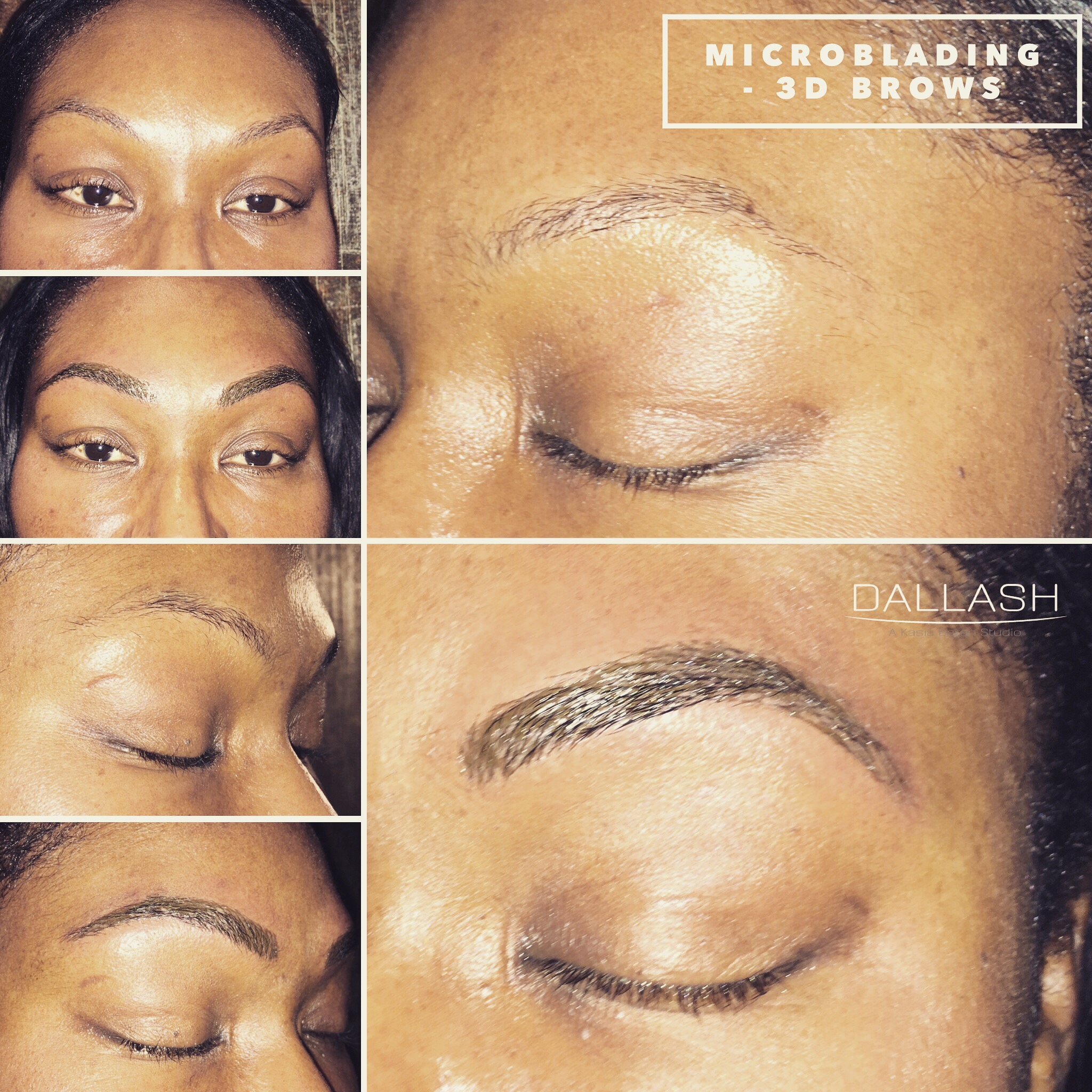 Microblading-Brows-Dallas-Dallash-Semipermanentmakeup