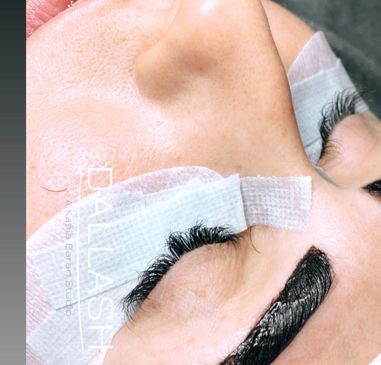 browlamination-brow-lamination-dallas-da