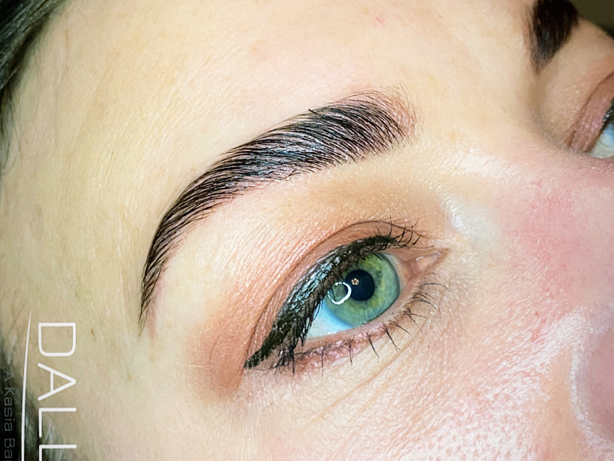 browlift-browlamination-brow-lamination-