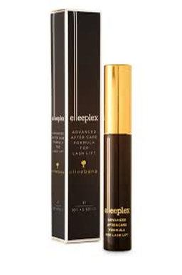 ELLEPLEX - Clear 3in1 treatment