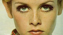The History of Eyelash Extensions
