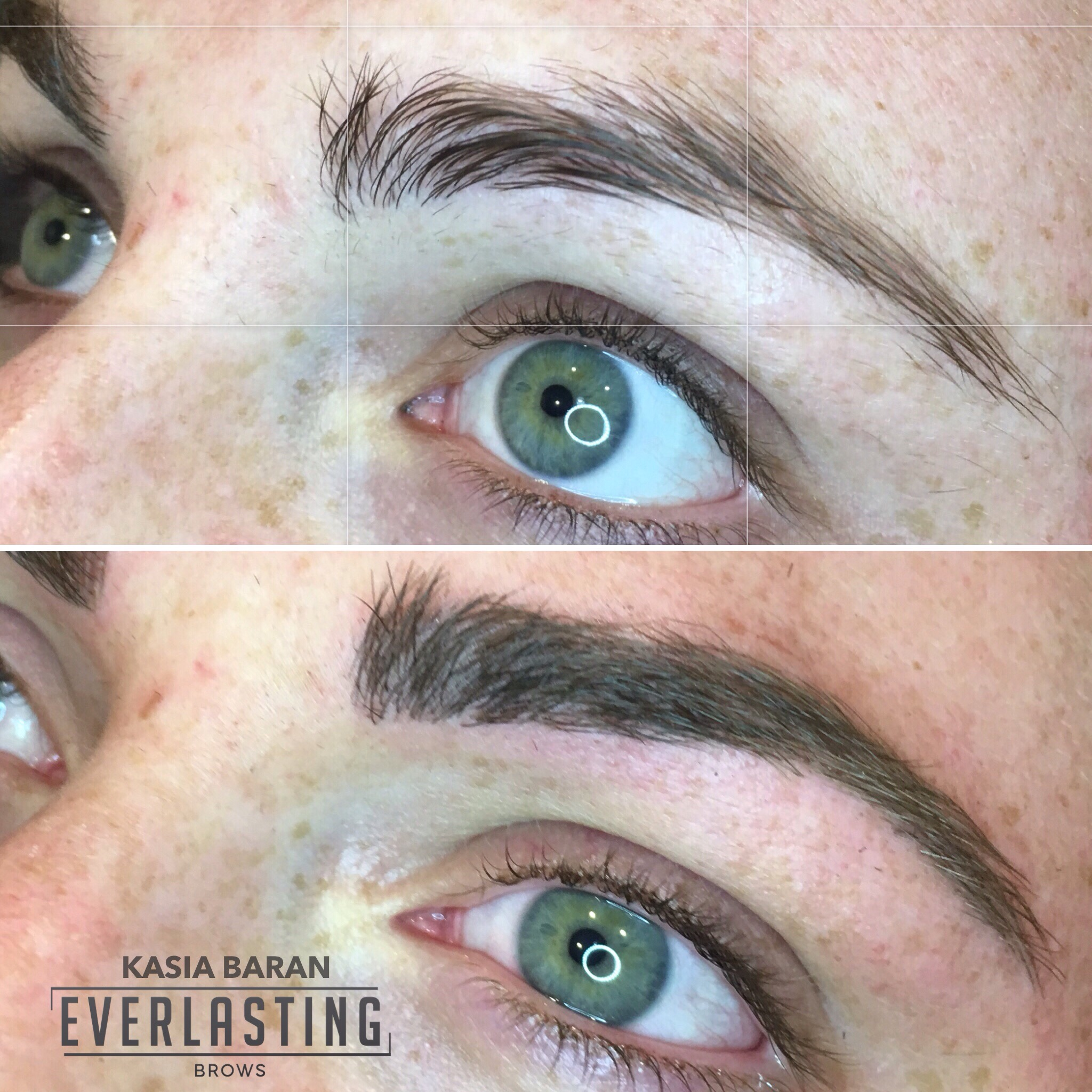 EVERLASTINGBROWS, EVERLASTING, MICROBLSDING DALLAS, MICROBLADINGDALLAS, 3DBROWS, EYEBROWS, SEMIPERMA