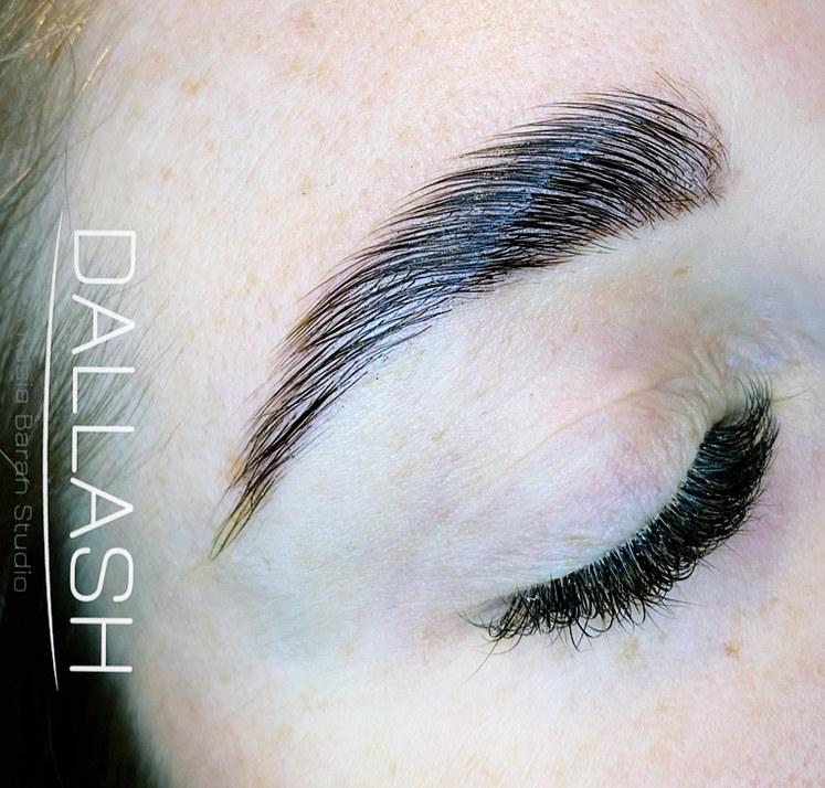 grooedbrows-browlamination-brow-laminati