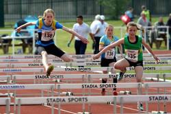 Athletics(2).jpg