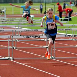 Athletics(1).jpg