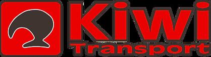 PNG Kiwi Logo 2_edited.png