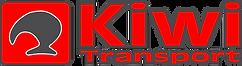 PNG Kiwi Logo 2.png