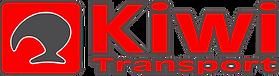 PNG Kiwi Logo.png