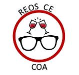COA_CERegistration.png