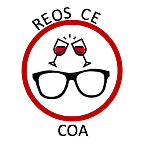 COA Member Regular Pricing