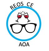 AOA_CERegistration.png