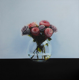 peonies&roses in round glass bowl.jpg