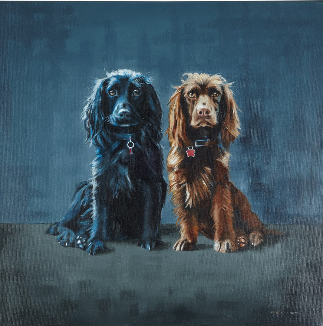 Two Dogs COPY.jpg