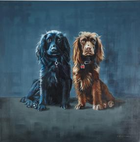 Two Dogs COPY.jpg