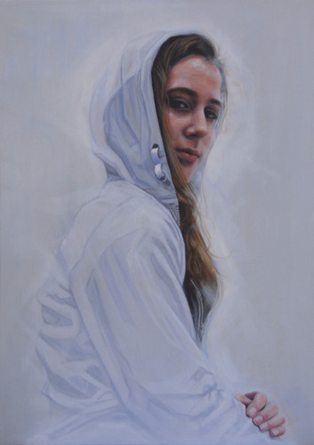 Maddie Rose.JPG