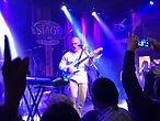 Bob Starner Music