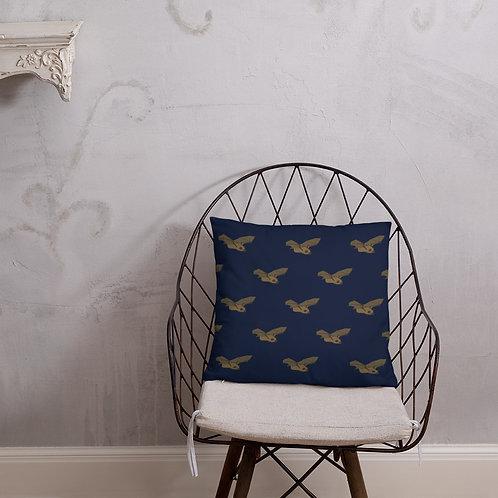 Bat cushion