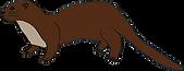 Eurasian otter.png