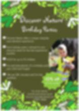 Birthday party leaflet.jpg