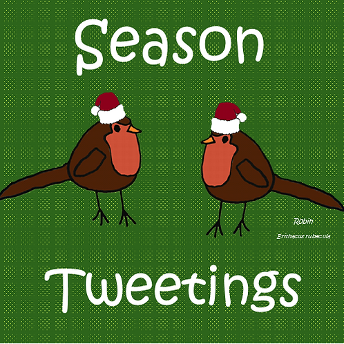 Season tweetings