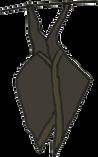 Lesser horseshoe bat.png